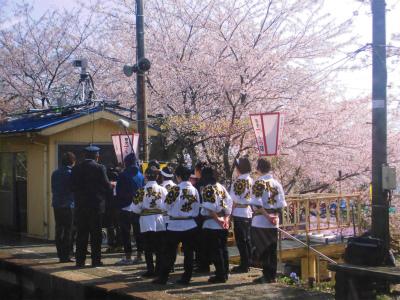 f:id:kabutoyama-tigers:20151107163023j:image