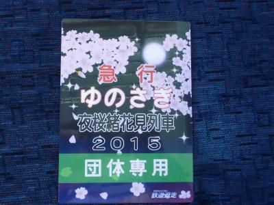 f:id:kabutoyama-tigers:20151107164225j:image