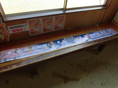 f:id:kabutoyama-tigers:20151107171542j:image