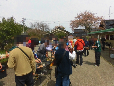 f:id:kabutoyama-tigers:20151107172643j:image