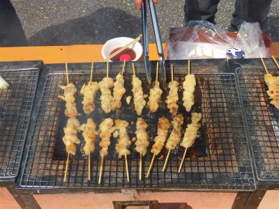 f:id:kabutoyama-tigers:20151107172645j:image