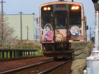 f:id:kabutoyama-tigers:20151107173737j:image