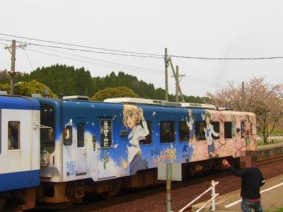 f:id:kabutoyama-tigers:20151107173738j:image