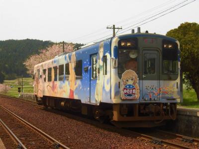 f:id:kabutoyama-tigers:20151107173739j:image