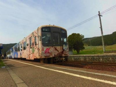 f:id:kabutoyama-tigers:20151107173740j:image