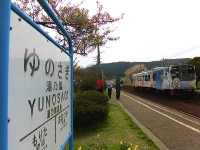 f:id:kabutoyama-tigers:20151107174636j:image