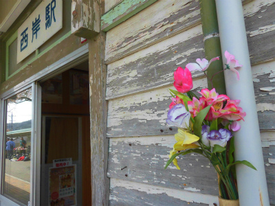 f:id:kabutoyama-tigers:20151107183953j:image