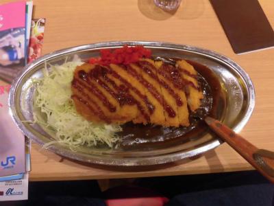 f:id:kabutoyama-tigers:20151107191946j:image
