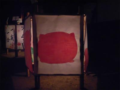 f:id:kabutoyama-tigers:20151115132637j:image
