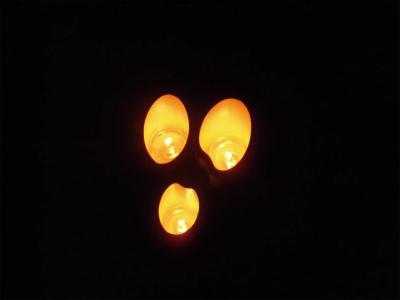 f:id:kabutoyama-tigers:20151115132638j:image