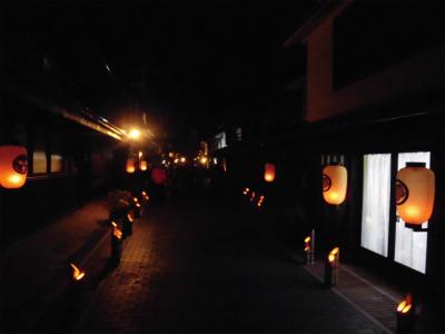 f:id:kabutoyama-tigers:20151115132639j:image