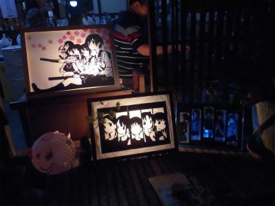 f:id:kabutoyama-tigers:20151115132725j:image