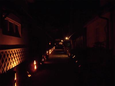 f:id:kabutoyama-tigers:20151115133527j:image