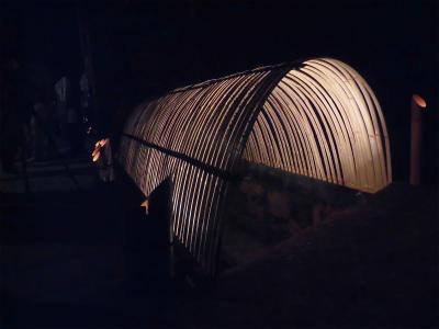 f:id:kabutoyama-tigers:20151115133531j:image