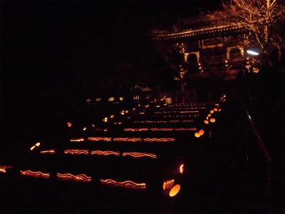 f:id:kabutoyama-tigers:20151115133532j:image