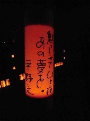 f:id:kabutoyama-tigers:20151115141344j:image