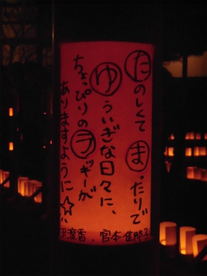 f:id:kabutoyama-tigers:20151115141348j:image