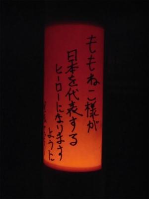 f:id:kabutoyama-tigers:20151115142106j:image