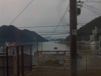 f:id:kabutoyama-tigers:20151116153133j:image