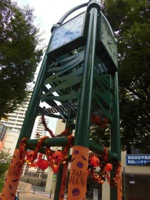 f:id:kabutoyama-tigers:20151129122659j:image