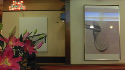 f:id:kabutoyama-tigers:20151213090902j:image