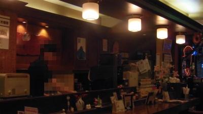 f:id:kabutoyama-tigers:20151213150308j:image