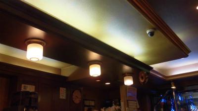 f:id:kabutoyama-tigers:20151219120718j:image