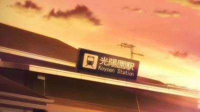 f:id:kabutoyama-tigers:20151226054922j:image