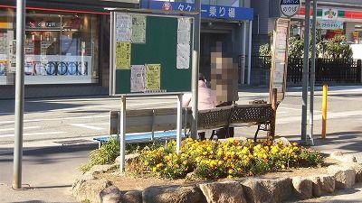 f:id:kabutoyama-tigers:20151226060709j:image