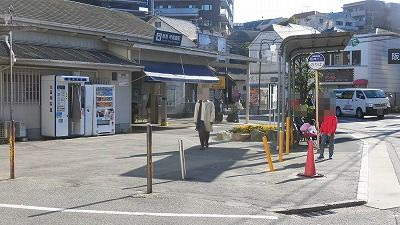 f:id:kabutoyama-tigers:20151226061348j:image
