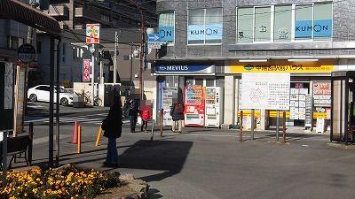 f:id:kabutoyama-tigers:20151226062621j:image