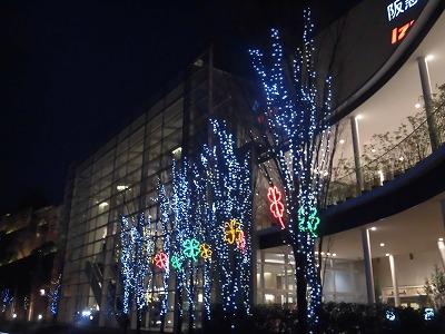 f:id:kabutoyama-tigers:20151226082207j:image