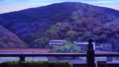 f:id:kabutoyama-tigers:20151230114801j:image
