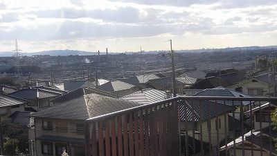 f:id:kabutoyama-tigers:20160123103835j:image