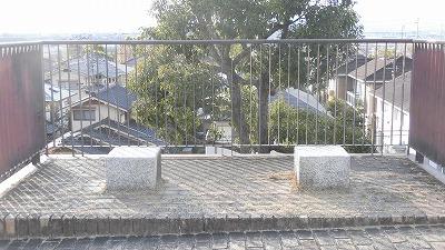 f:id:kabutoyama-tigers:20160123104235j:image