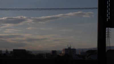 f:id:kabutoyama-tigers:20160123111734j:image