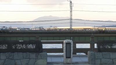 f:id:kabutoyama-tigers:20160123112229j:image
