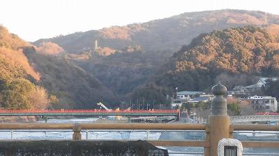f:id:kabutoyama-tigers:20160123112904j:image