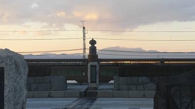 f:id:kabutoyama-tigers:20160123114319j:image