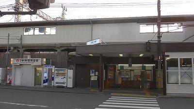 f:id:kabutoyama-tigers:20160123121328j:image