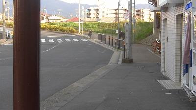 f:id:kabutoyama-tigers:20160123121918j:image