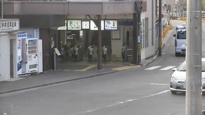 f:id:kabutoyama-tigers:20160123124230j:image
