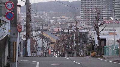 f:id:kabutoyama-tigers:20160123131112j:image