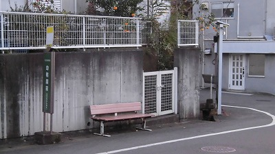 f:id:kabutoyama-tigers:20160123131420j:image