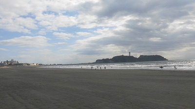 f:id:kabutoyama-tigers:20160214193138j:image
