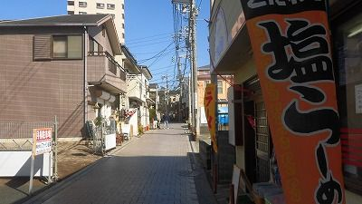 f:id:kabutoyama-tigers:20160214194039j:image