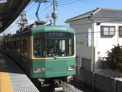 f:id:kabutoyama-tigers:20160215205731j:image