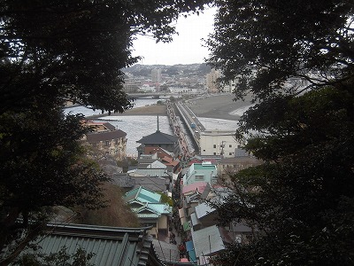 f:id:kabutoyama-tigers:20160215210304j:image