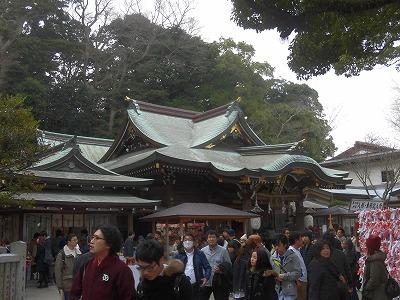 f:id:kabutoyama-tigers:20160215210307j:image