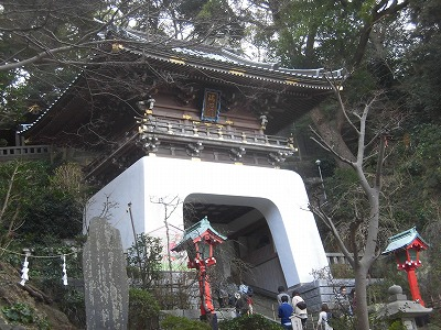 f:id:kabutoyama-tigers:20160215210309j:image